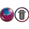 Motiv VIP Bowling Ball Limited Edition