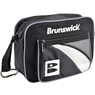 Brunswick Accessory Bag for Bowling