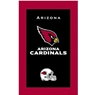 NFL Bowling Towels- All 32 Teams