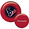 Houston Texans Bowling Ball
