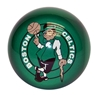 Candlepin Ball- Boston Celtics