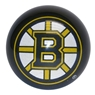 Candlepin Ball- Boston Bruins