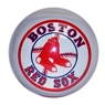 Boston Red Sox Candlepin Bowling Ball