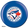 Toronto Blue Jays Bowling Ball