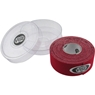 Vise Hada Patch Skin Protection Tape