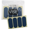 Vise Pre-Cut Hada Patch Tape- 4 colors