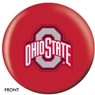 The Ohio State University Bowling Ball