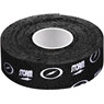 Storm Thunder Fitting Tape