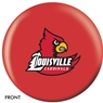 University of Louisville Bowling Ball