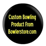 Design Wizard Bowling Ball