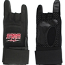Storm Xtra Grip Plus Glove Black- Right Hand