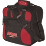 Storm Solo 1 Ball Bowling Bag- Red/Black