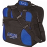 Storm Solo 1 Ball Bowling Bag- Royal/Black