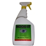 Neo Tac Hook It Bowling Ball Cleaner- Quart