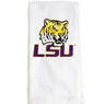 LSU Tigers Bowling Towel