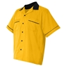 Hilton Retro Legend Bowling Shirt- 8 Colors