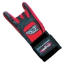 Columbia Pro Wrist Glove w/wrist support- Right Hand Red