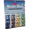 Easy Slide Shoe Conditioner(12) by Master