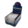 Hand Conditioner Box of 12 by Master