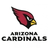 Arizona Cardinals Bowling Towel by Master