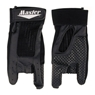 Black Leather Bowling Glove by Master- Left Hand