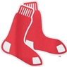 Boston Red Sox Bowling Towel by Master