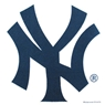 New York Yankees Bowling Towel by Master