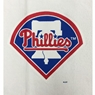 Philadelphia Phillies Bowling Towel by Master