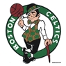 Boston Celtics Bowling Towel by Master