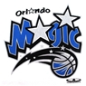 Orlando Magic Towel by Master