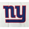 New York Giants Bowling Towel by Master