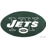 New York Jets Bowling Towel by Master