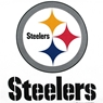 Pittsburg Steelers Bowling Towel by Master