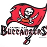 Tampa Bay Buccaneers Bowling Towel by Master