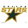 Dallas Stars Bowling Towel by Master