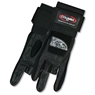 Columbia PowerTac Plus Glove Left Hand