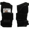 Mongoose Equalizer Wrist Support- Left Hand