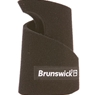Brunswick Neoprene Wrist Support Left Hand