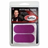Turbo Fitting Tape Pre-Cut- Purple