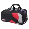 Columbia 300 Pro Double Bowling Bag- Holds Shoes