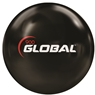 900 Global Spare Bowling Ball