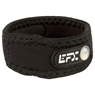 EFX Neoprene Sport Wristband- Black/White