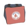 Boston Red Sox Bowling Bag