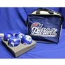 New England Patriots Bowling Bag