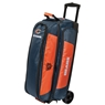 NFL Triple Roller Bowling Bag- Chicago Bears
