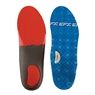 EFX Insoles- Sport Series 3.0