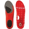 EFX Insoles- Performance  Series 3.0