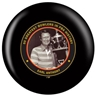 Earl Anthony Bowling Ball