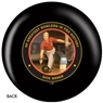 Dick Weber Bowling Ball