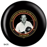 Don Carter Bowling Ball